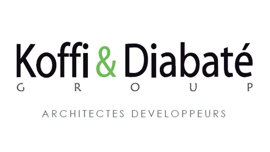 Koffi_et_Diabate_logo