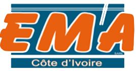 logo-emaci-vfinal